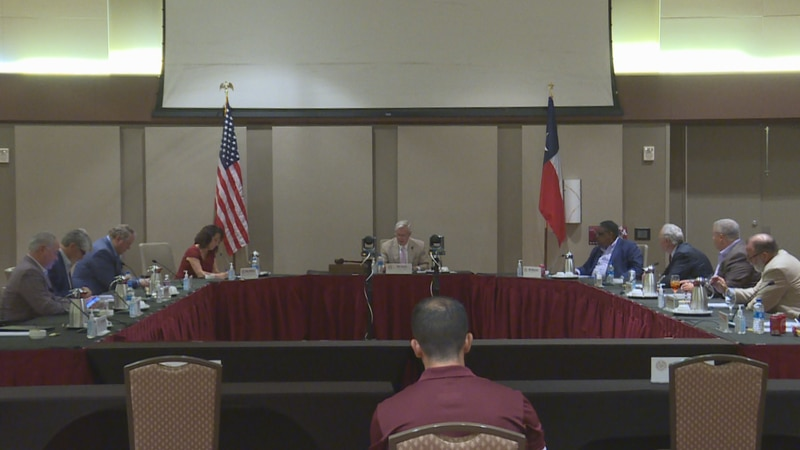 The Texas A&M University System Board of Regents voted 8-1 Wednesday to direct University...