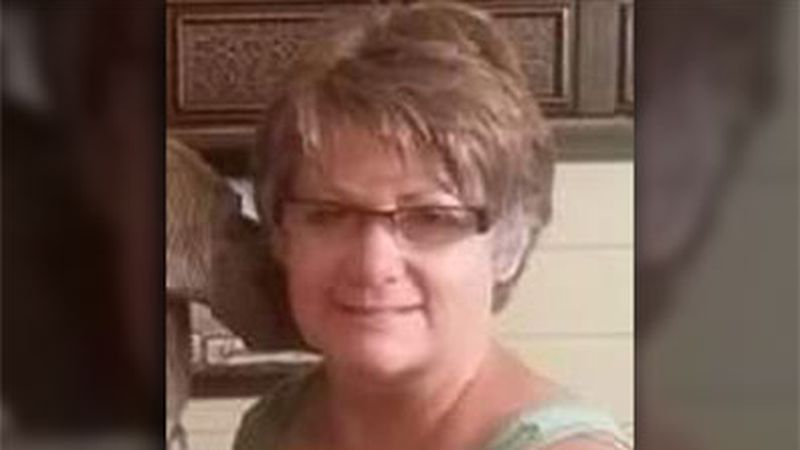 The Rusk County Sheriff's Office is asking for the public's help in finding a missing woman....