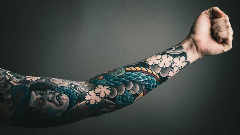 Change in zoning could allow tattoo studios in Winnsboro