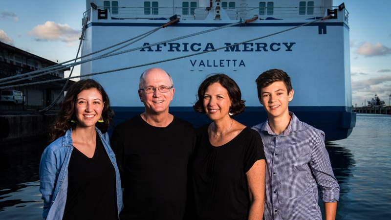 (Source: Mercy Ships)