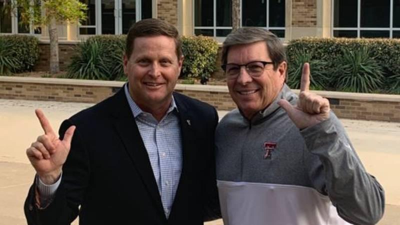 Texas Tech University has confirmed Mark Adams as the school's next head basketball coach,...