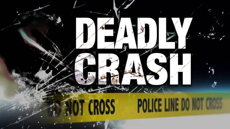 Monday morning Texas Department of Public Safety Troopers responded to a two-vehicle wreck that...