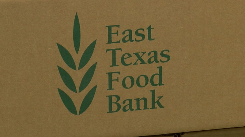 The Texas Department of Agriculture cut $1.9 million of funding towards the Surplus...