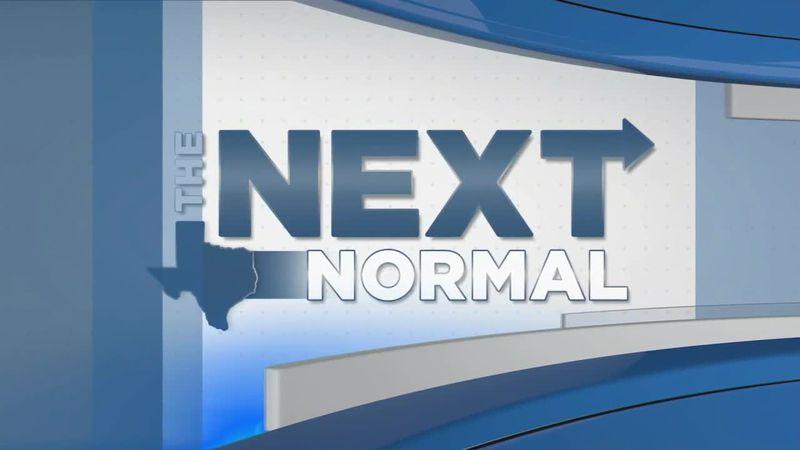 The Next Normal: Divorce