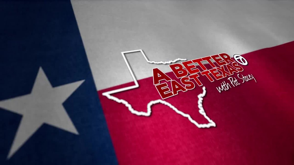 Better East Texas: Masks Are Us