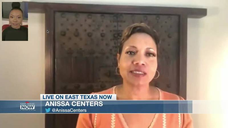 ETN: East Texas shopping behavior changes with new social distancing rules