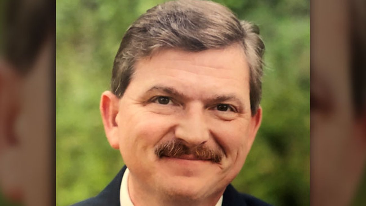 Meals on Wheels has named John Moore as the organization's new executive director. (Source:...