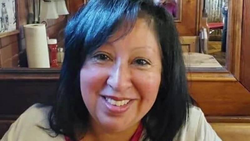 Rosemary Rodriguez vanished last October.