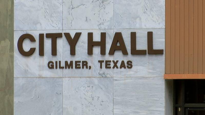 City councils across east Texas have voted to become sanctuary cities for the unborn, despite...