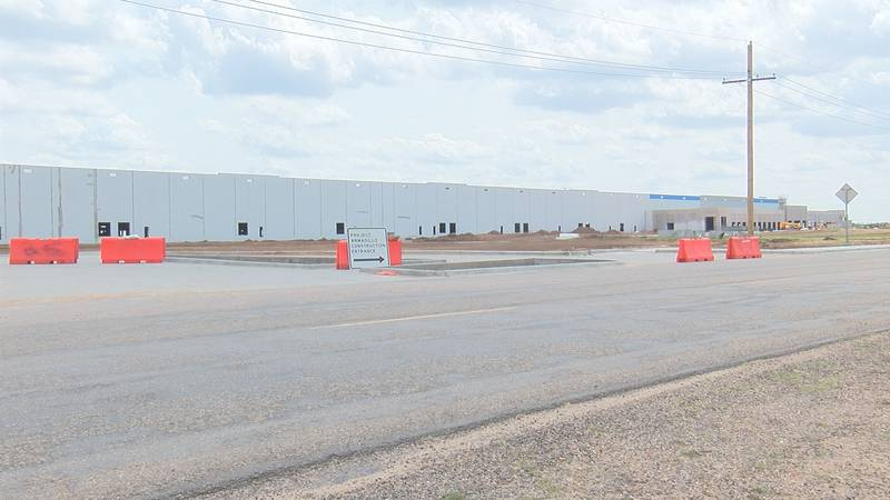Unemployed veterans in the Amarillo will soon have the chance to apply for a variety of jobs at...