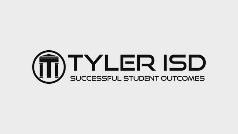 Tyler Independent School District logo