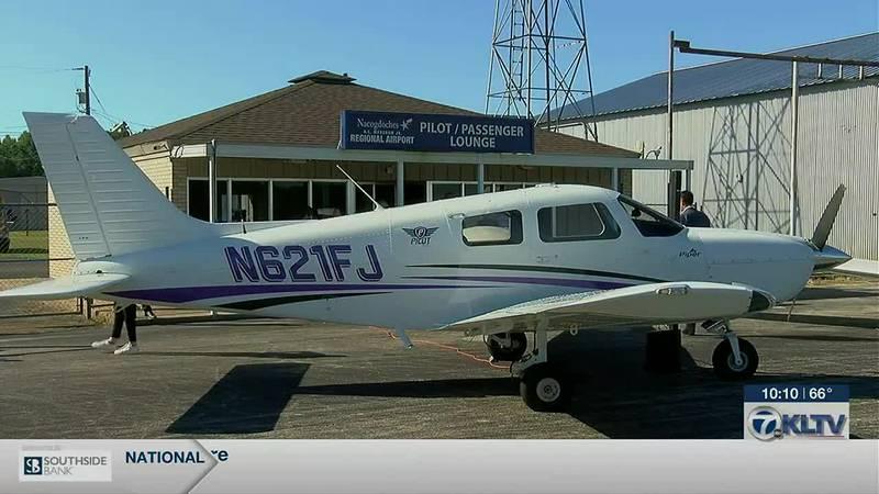 SFA Aviation