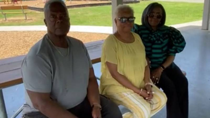 A new memorial will be built in Athens, Tx in honor of African American students who attended...