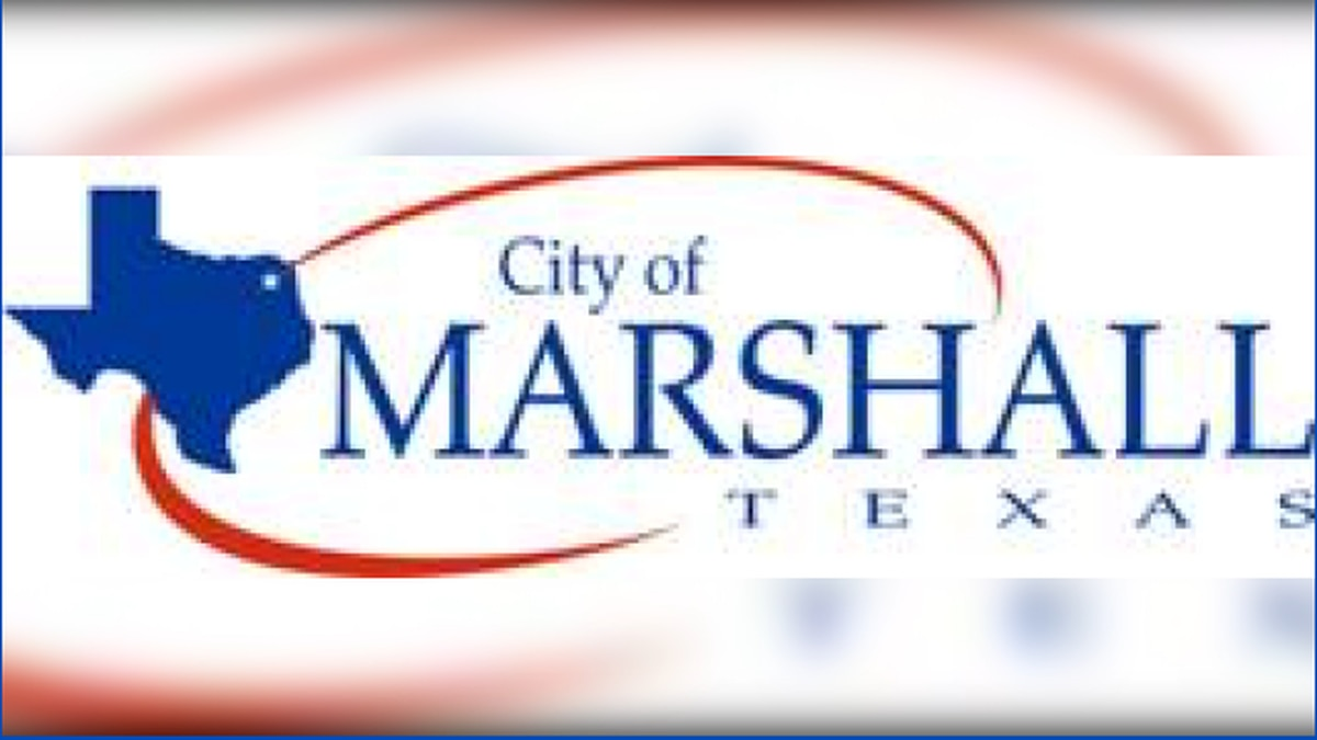 City of Marshall responds to new executive order; plans to re-open all city facilities