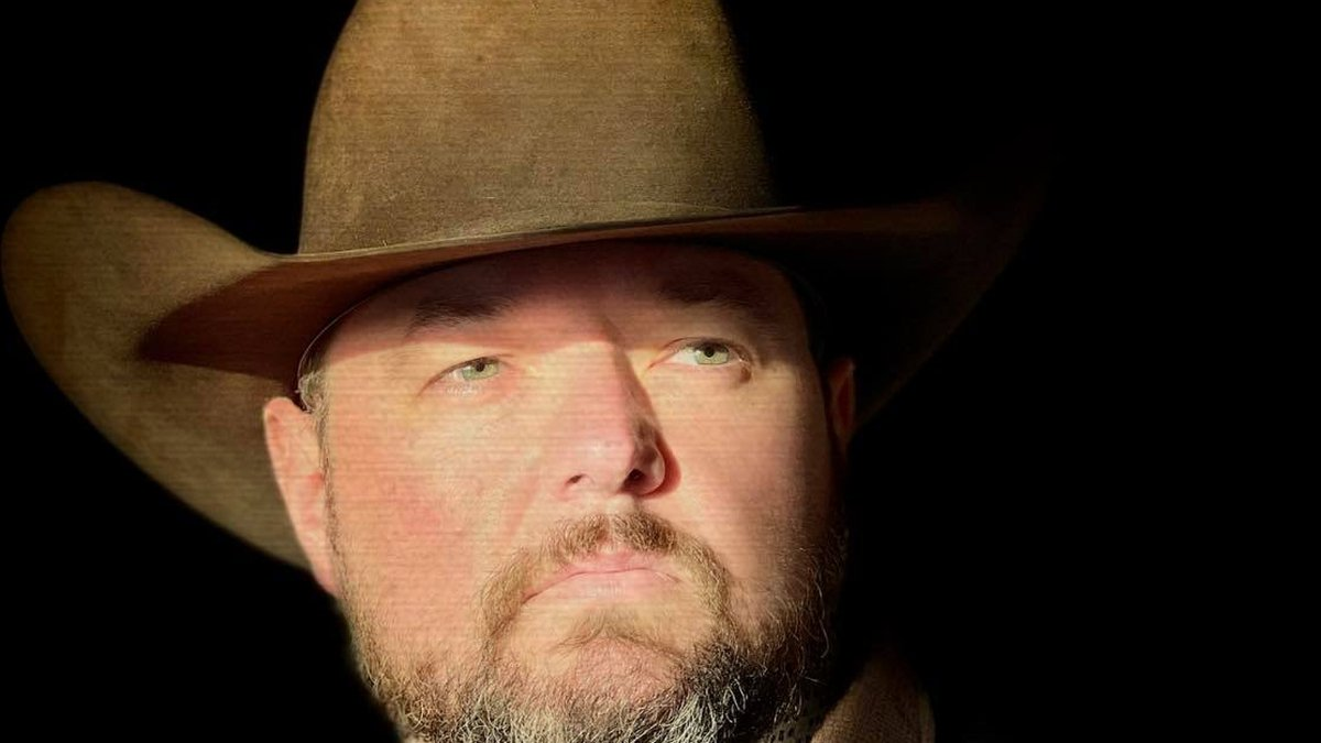 Cody Wayne is an East Texas native and Texas country music artist.