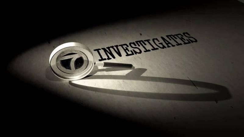 7 Investigates: Nursing Home Nightmare
