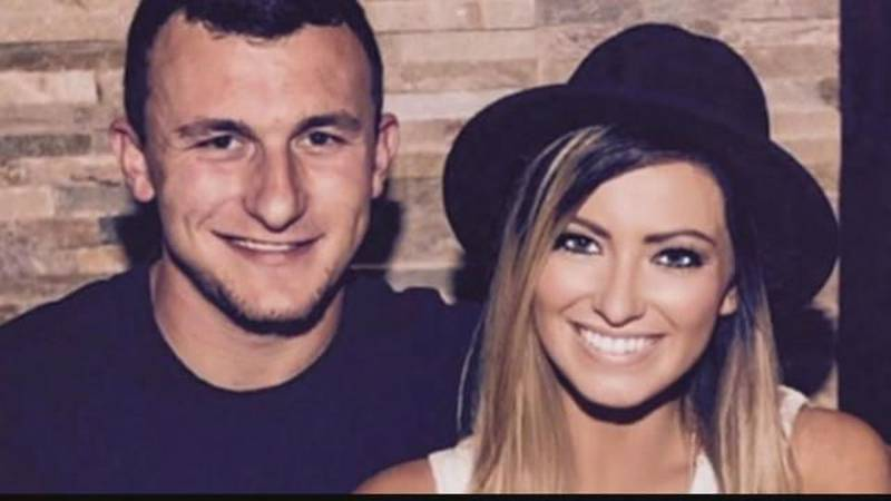 Manziel to appear in court Thursday