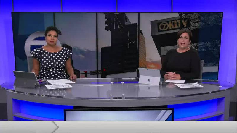 KLTV 7 NEWS 10pm 10-21-21 PART 4